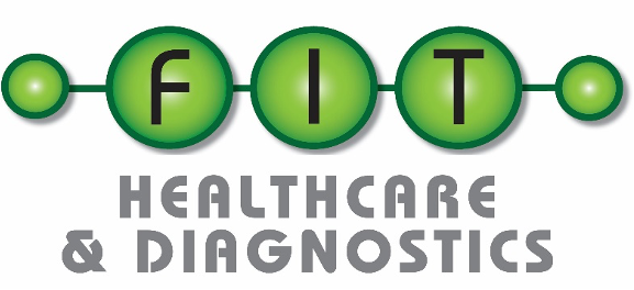Fit Healthcare